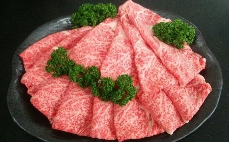 ふるさと納税でもらえる都城市の牛肉