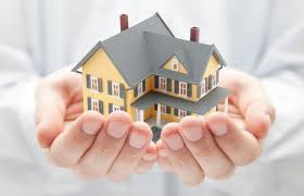 住宅ローン控除とふるさと納税