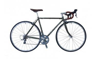 広島県 尾道市の返礼品自転車 NAGI BIKE NCR700