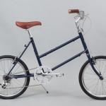 ふるさと納税で自転車が貰える自治体と還元率まとめ