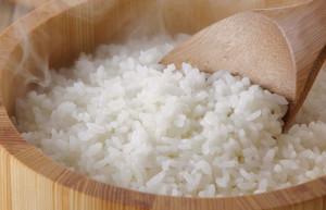 還元率で選ぶふるさと納税返礼品の米