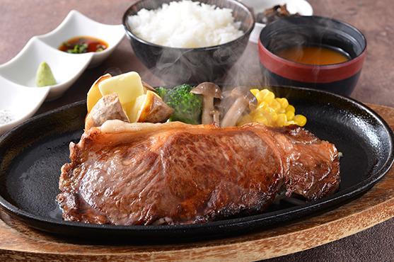 三重県明和町ふるさと納税 お肉のスギモト