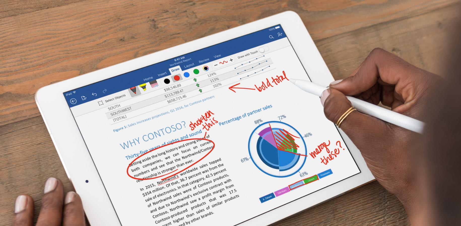 焼津市ふるさと納税返礼品 iPad proて゛テ゛サ゛イン
