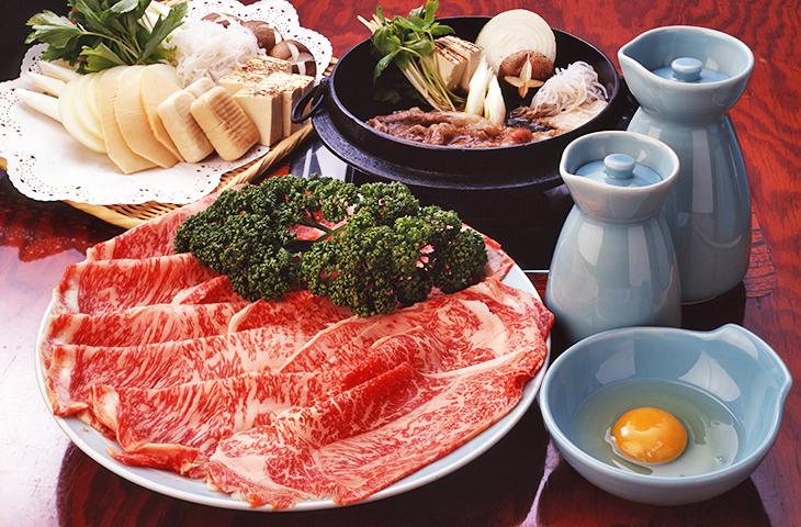 三重県明和町のふるさと納税返礼品 岡半を格安で食べる2