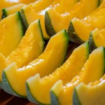 高還元率!ふるさと納税でお得なおすすめ果物ランキング