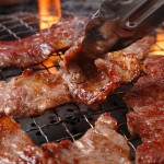 高還元率!ふるさと納税5000円以下でおすすめ牛肉&豚肉ランキング!