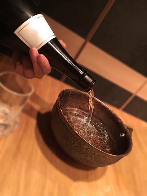 本格焼酎ふるさと鹿児島限定セット 小正醸造 寄附金額 10,000円 (鹿児島県日置市)