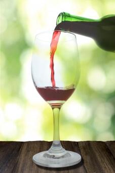 【三宝】ステンレスワイングラス 寄附金額 30,000円 (新潟県 燕市)