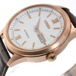 【セイコー・シチズン・カシオ】ふるさと納税で貰える腕時計と還元率まとめ