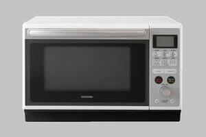 スチームオーブンレンジ 24L MO-F2402 寄附金額80,000円 イメージ