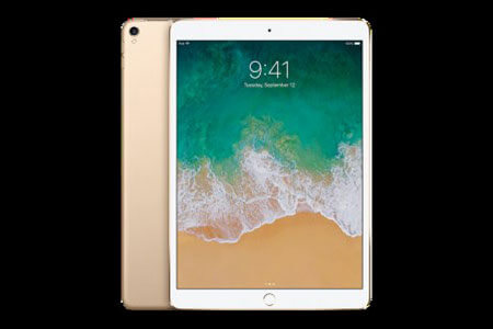 iPad Wi-Fi 32GB  MR7G2J/A
