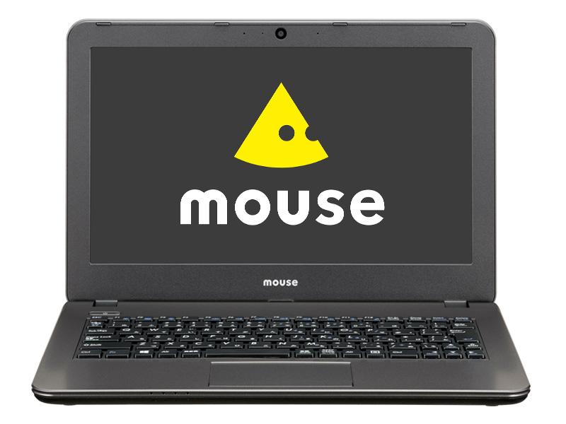 パソコンの返礼品 マウスコンピューター(飯山市)