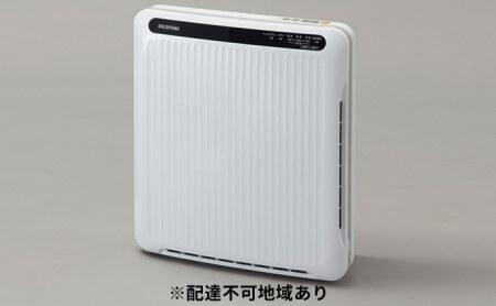 空気清浄機ホコリセンサー付 PMAC-100-S 寄附金額40,000円 イメージ