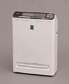 アイリスオーヤマ 空気清浄機 PM2.5ウォッチャー 寄附金額 50,000円 (静岡県小山町)