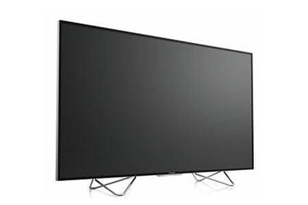 【FUNAI】1TB内蔵HDD 49V型4K対応 LED液晶テレビ 寄附金額400,000円