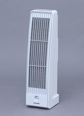 アイリスオーヤマ 花粉空気清浄機 KFN-700 寄附金額 30,000円 (静岡県小山町)
