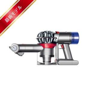 Dyson V7 Triggerpro ハンディクリーナー HH11 MH PRO 寄附金額200,000円 イメージ
