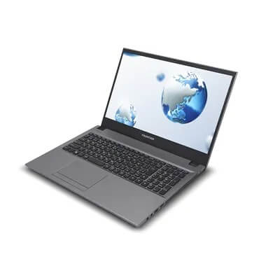 FRONTIER スタンダードノートパソコン FRNLC3011HB