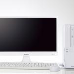 2018ふるさと納税ディスプレイ&デスクトップパソコン返礼品まとめ