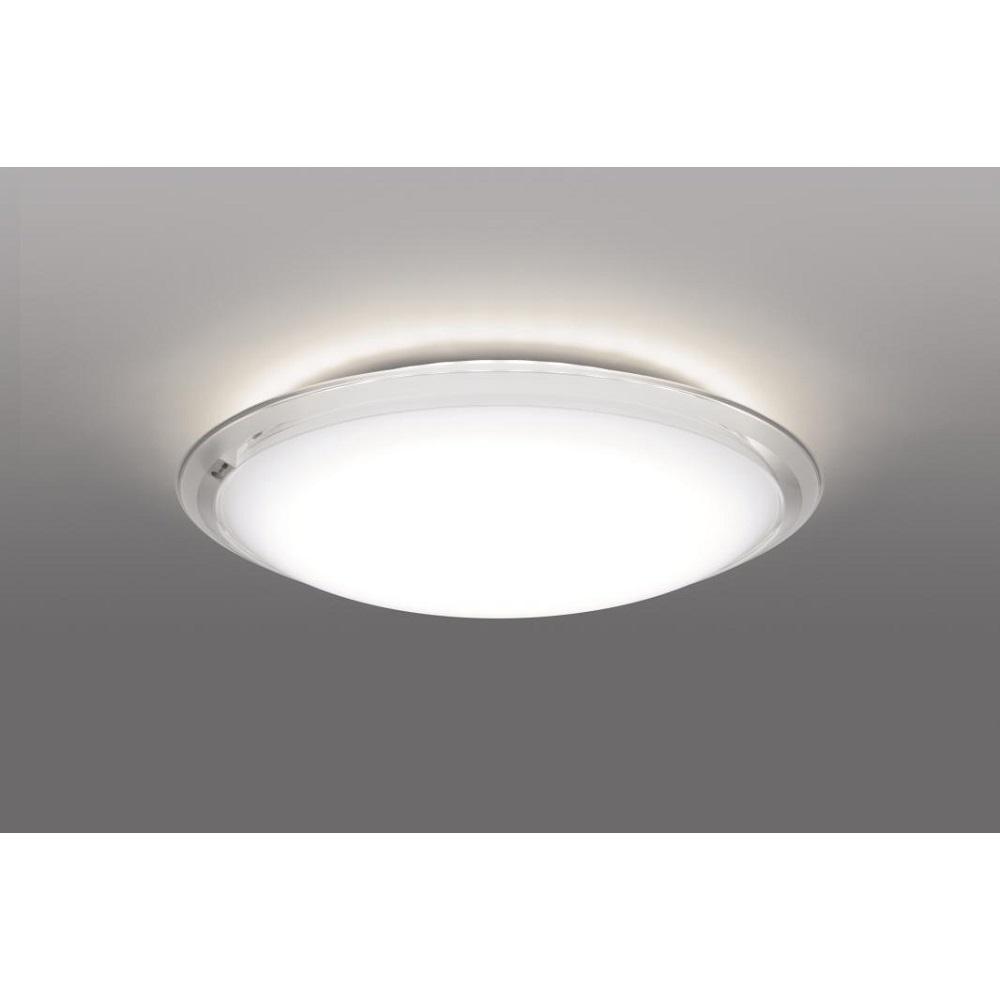 LEDシーリング(照明)(12畳用) 寄附金額110,000円 (茨城県日立市)