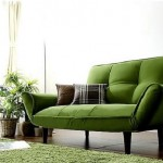 ふるさと納税で貰えるおすすめのソファーと還元率まとめ