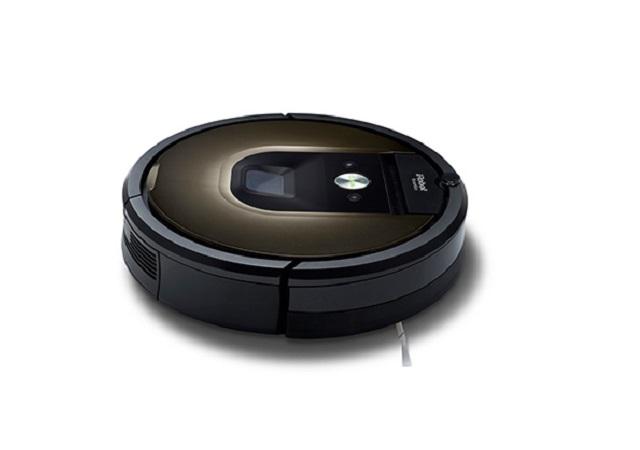 irobot - アイロボット - (ロボット掃除機)