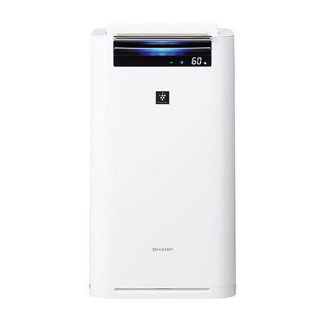 加湿空気清浄機KI-HS70-W(白のみ) 寄附金額 250,000円