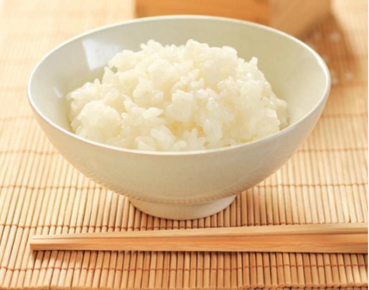 コシヒカリ無洗米 10kg×12ヵ月定期便 寄附金額 120,000円 (島根県安来市)-2