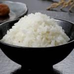 2018年ふるさと納税で貰えるおいしいお米ランキング!