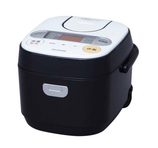 米屋の旨み 銘柄炊き ジャー炊飯器 寄附金額30,000円