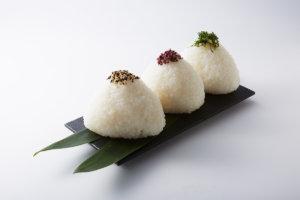 魚沼産米 ミルキークイーン含む3品種食べ比べコース 3ヶ月定期便 寄附金額 30,000円 (新潟県魚沼市)