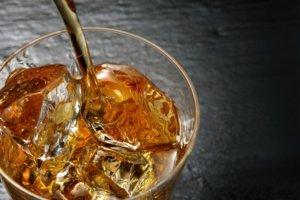 琉球樽酒キーストン2本セット 寄附金額54,000円 イメージ