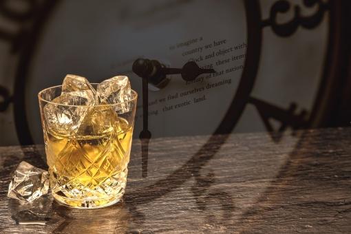 本坊酒造ウイスキー ギフトセット 寄附金額20,000円 イメージ