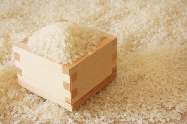 平成29年産「宮崎県産ヒノヒカリ」5kg×3袋+雑穀米 寄附金額10,000円(宮崎県 高鍋町)