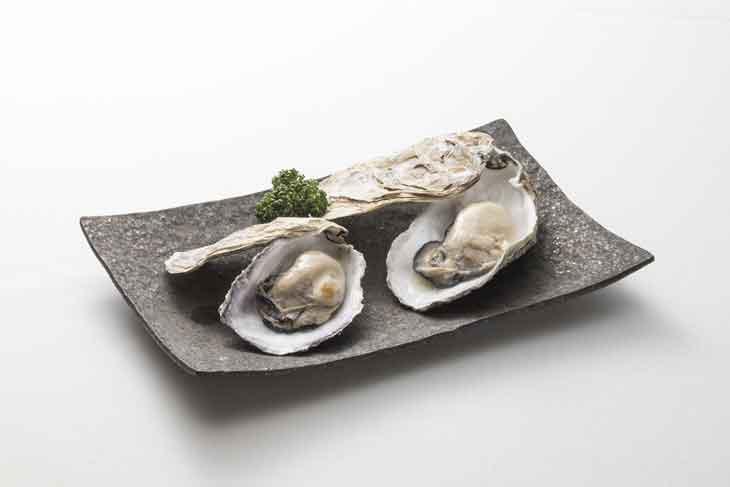 牡蠣の米油漬け<2個> 寄附金額15,000円 (石川県七尾市)-2