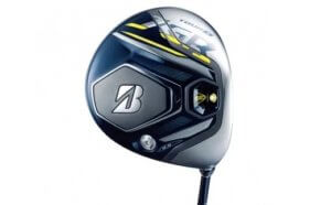 BRIDGESTONE GOLF TOUR B 19JGR