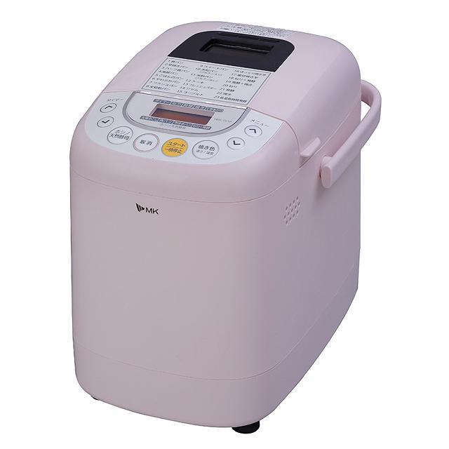 『ふっくらパン屋さん』1斤タイプ HBK-101P寄付金額50,000円(長野県千曲市)