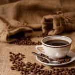 ふるさと納税でコーヒーメーカーが貰える!還元率ランキング