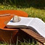ふるさと納税で楽器が貰える人気の自治体ランキング
