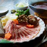 ふるさと納税 豚肉の還元率ランキング2018!