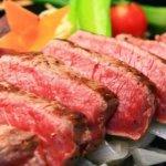 【A5ランクも】ふるさと納税でおすすめのステーキ肉返礼品まとめ