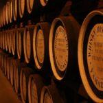 高級品や限定品も!ふるさと納税で手に入るおすすめのウイスキーまとめ2018