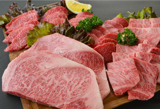 【A5ランクも】ふるさと納税でおすすめのステーキ肉返礼品 ...