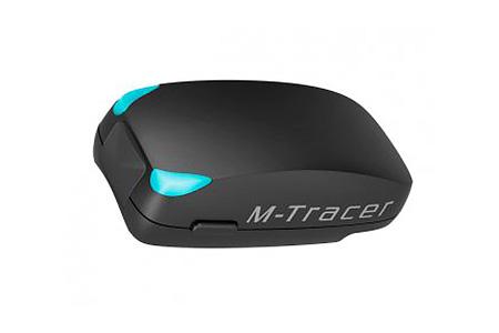 EPSON ゴルフスイング解析システム「M-Tracer」寄附金額150,000円