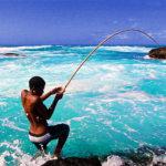 ふるさと納税でもらえる釣り道具【釣具・釣竿・ リール】
