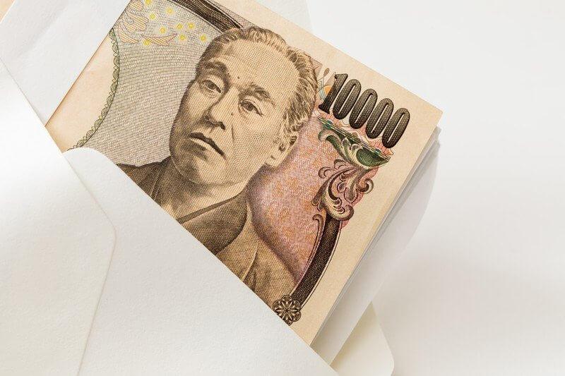 ふるさと納税10万円の寄附でもらえる返礼品
