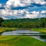 ふるさと納税でゴルフに行こう!パブリックから名門コースまでご紹介