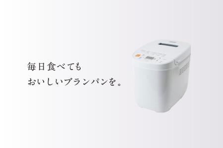 3万円~5万円未満の家電返礼品ランキング
