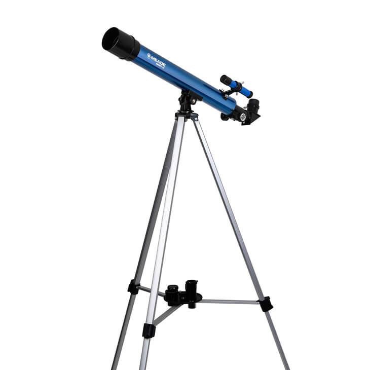 天体望遠鏡 MEADE AZM-50