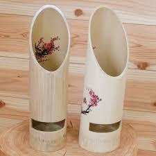 太宰府の竹を利用したスピーカー バンブースピーカー 寄付金額10,000円(福岡県太宰府市) イメージ